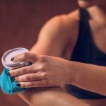 {ketoo} 🥇#1 Píldora buscando bajar de peso - de qué manera perder 28 kilos A través de la dieta cetogénica🤩
